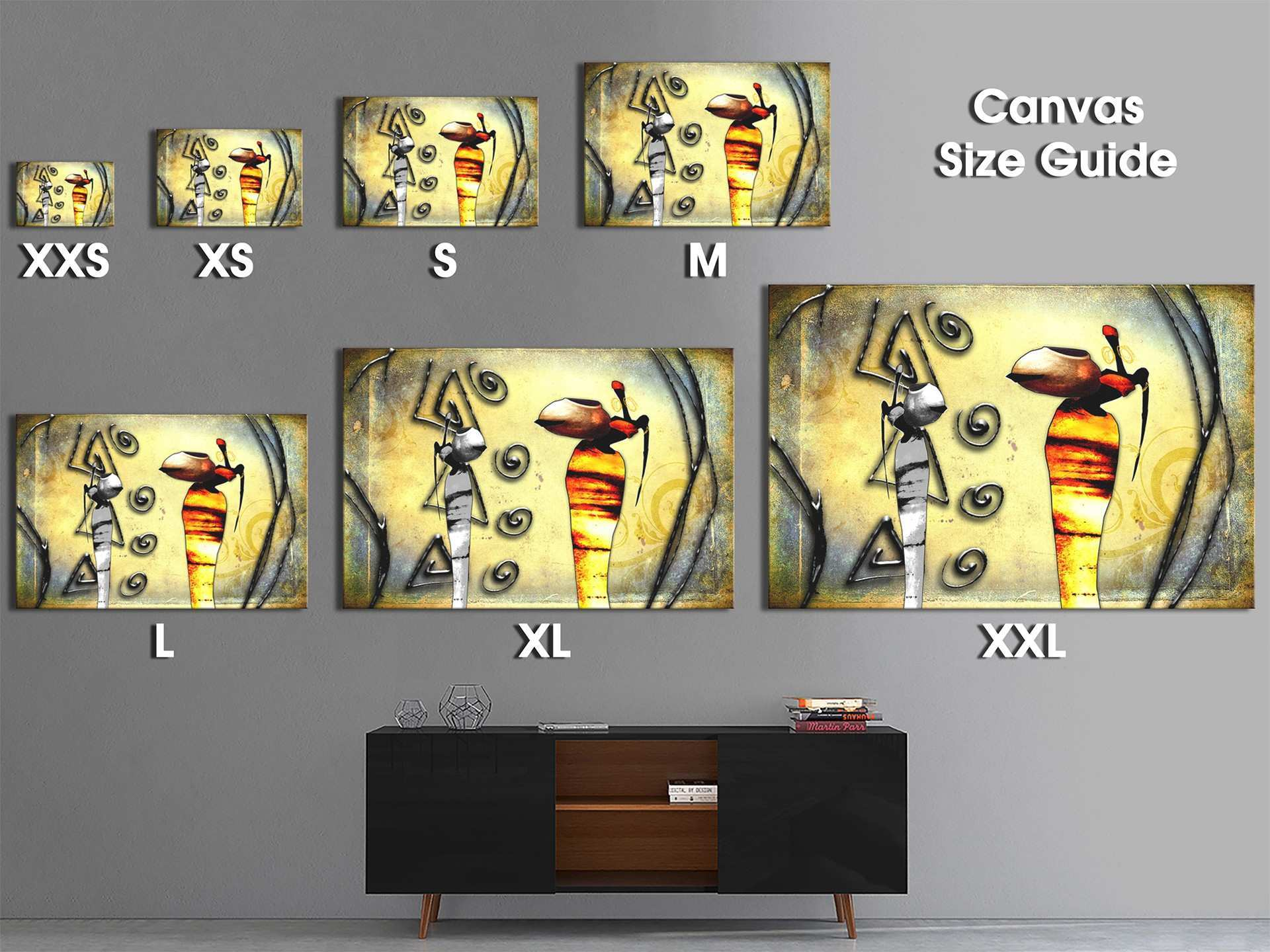 Exelent African Wall Art For Sale Picture Collection Wall Art