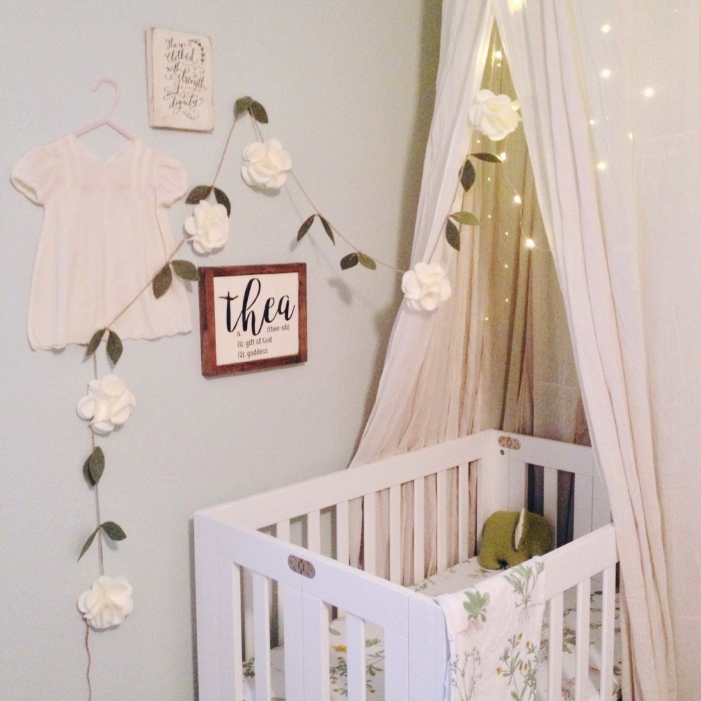 Decorating Ideas for Nursery Fresh 31 Best African Wall Art