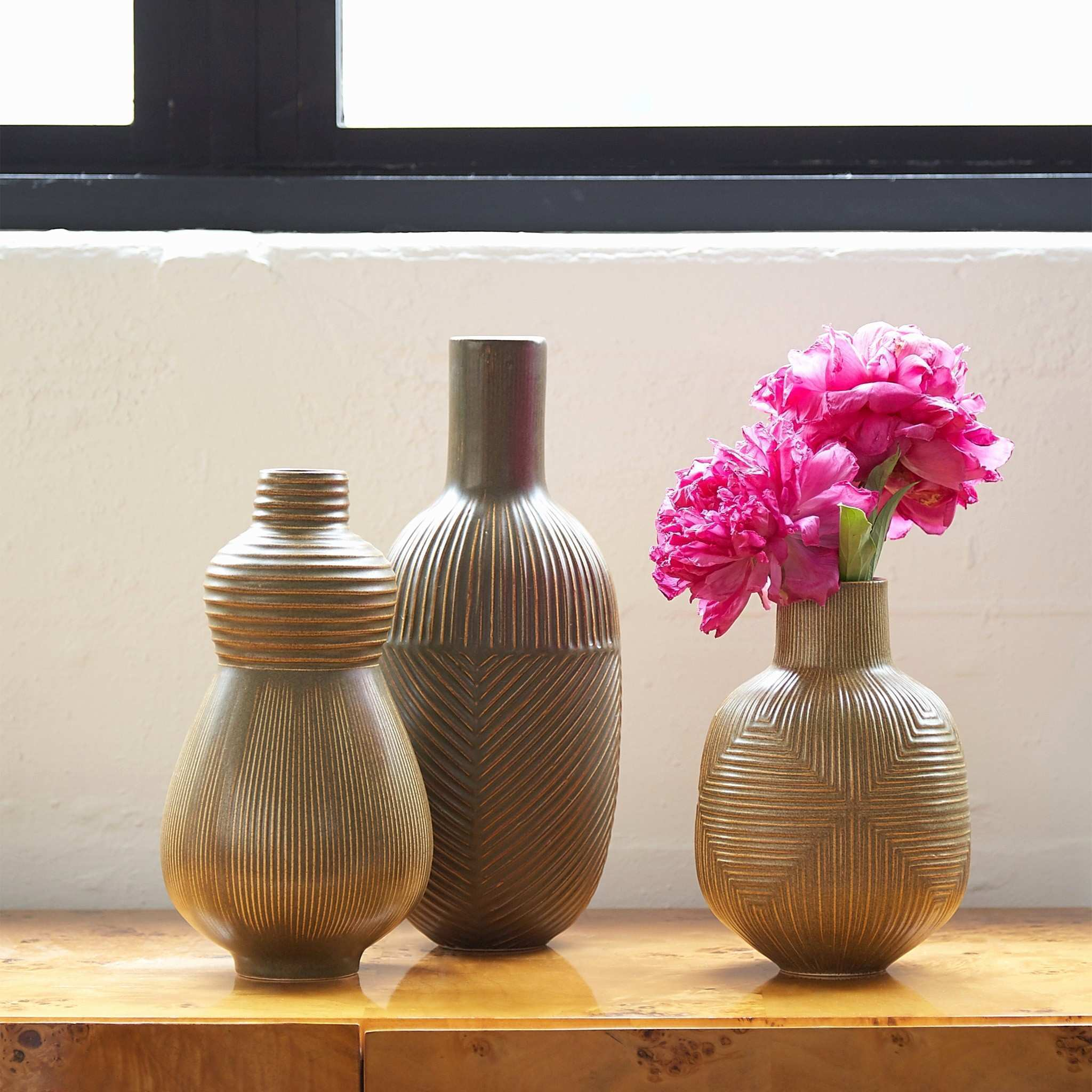African Home Decor Best Vases Decoration H Decor Decorationi 0d