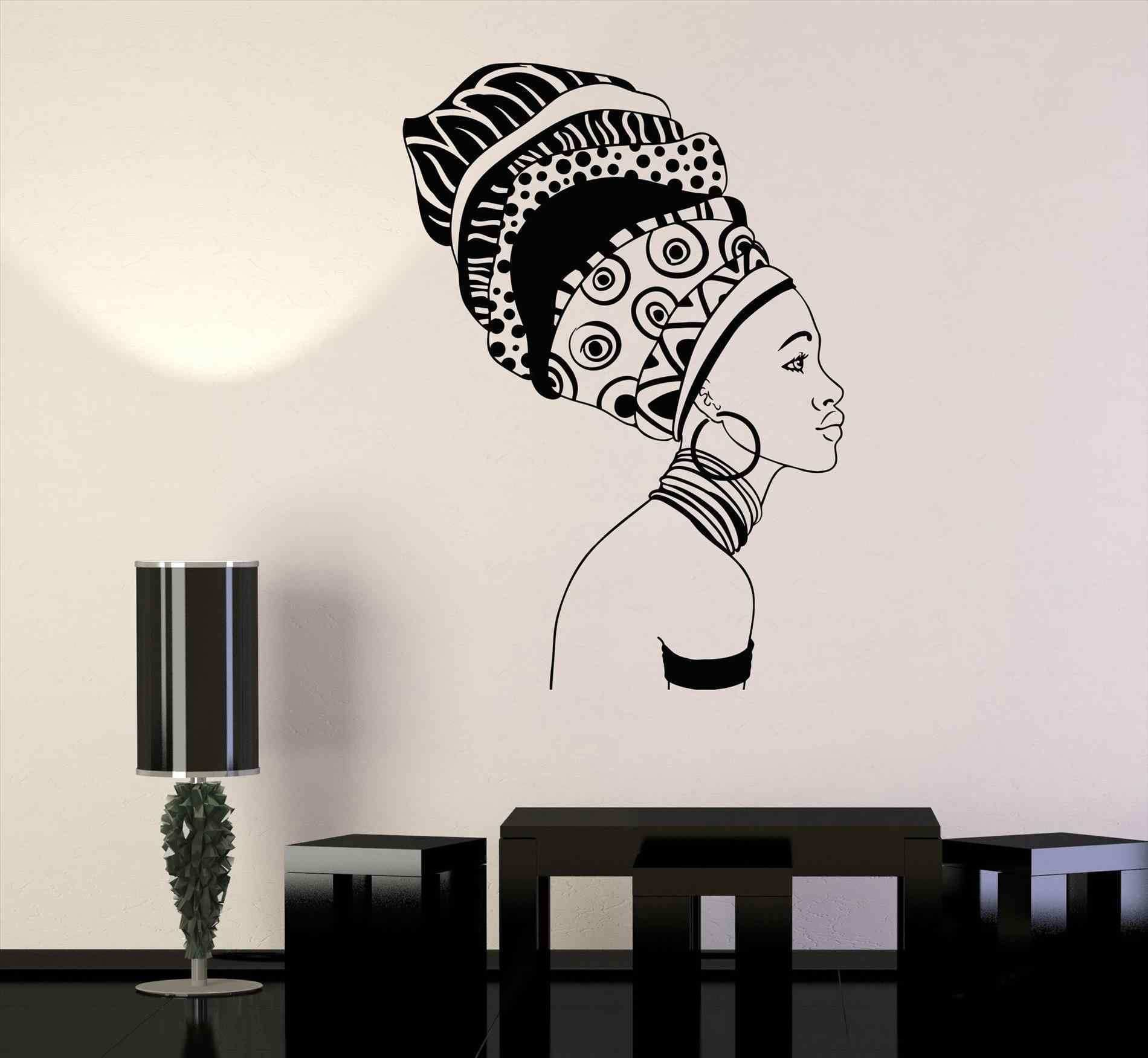 Alice In Wonderland Wall Decor Choice Image home design wall stickers