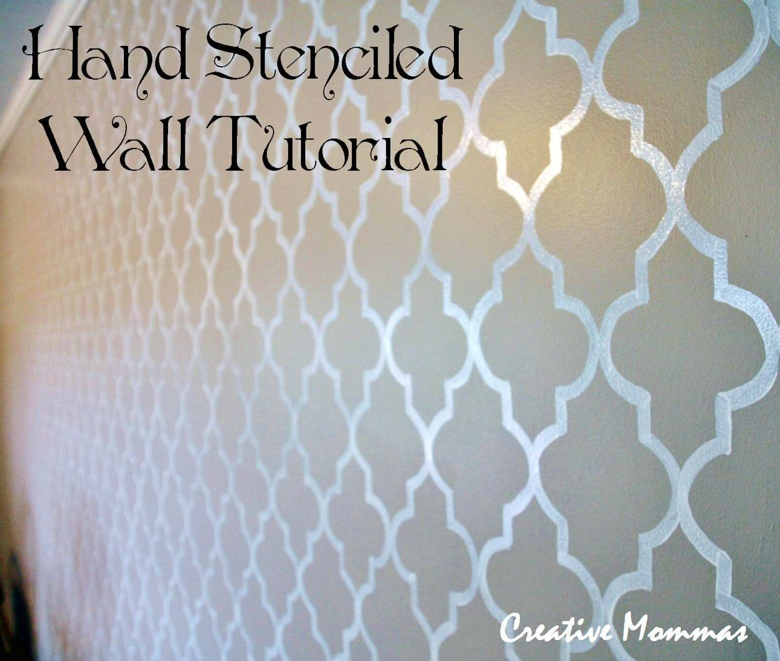Animal Print Wall Stencils Lovely Stickers Asian Wall Stencils For