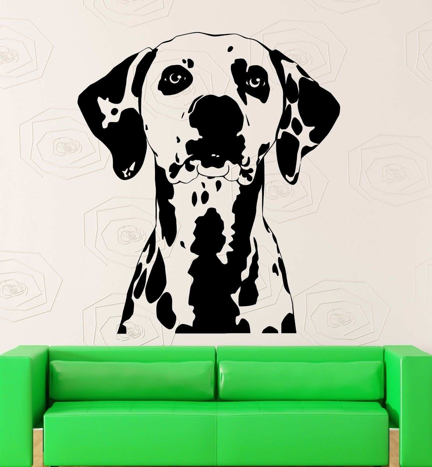 Cute Dog Wall Decor Wall Decor Ideas