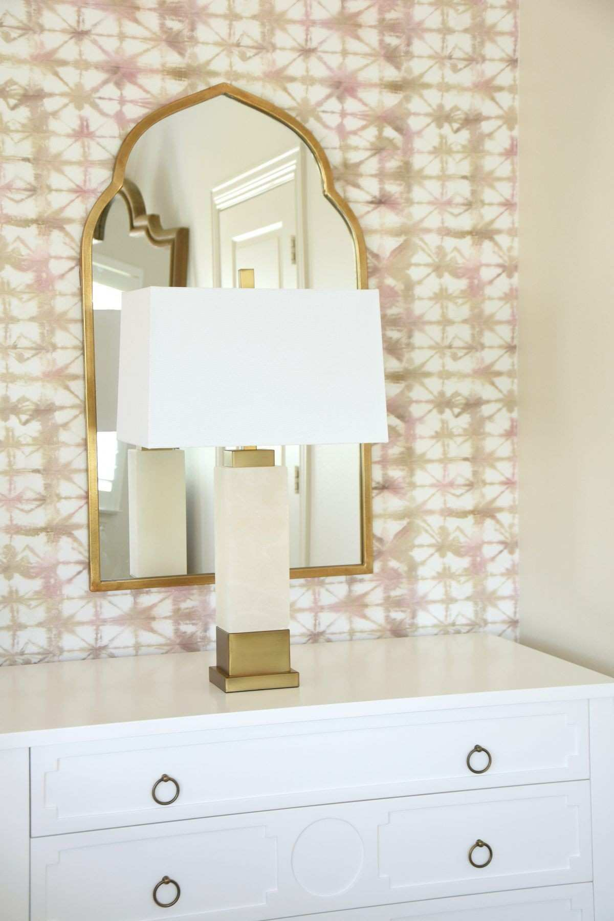 Arch Mirror Awesome Adorable Arched Bathroom Mirror with Distressed ...