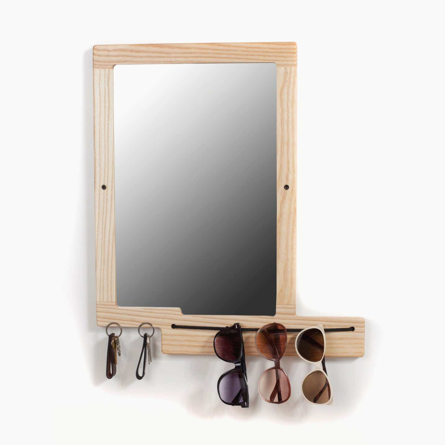 Furniture Jcpenney Mirrors Fantastic It Can Be A Hassle To Out The