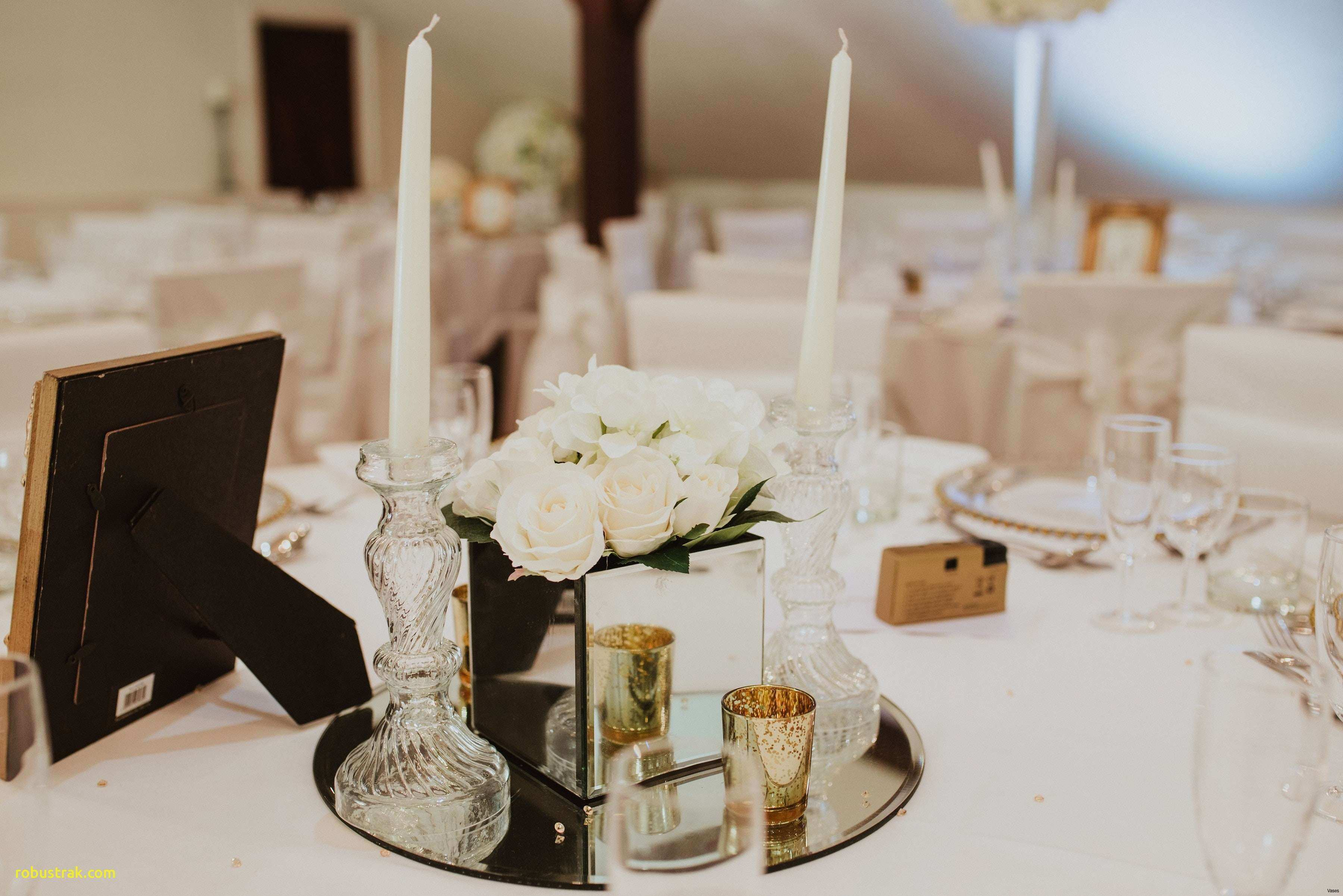 Inspirational Wedding Party Table Decoration Ideas