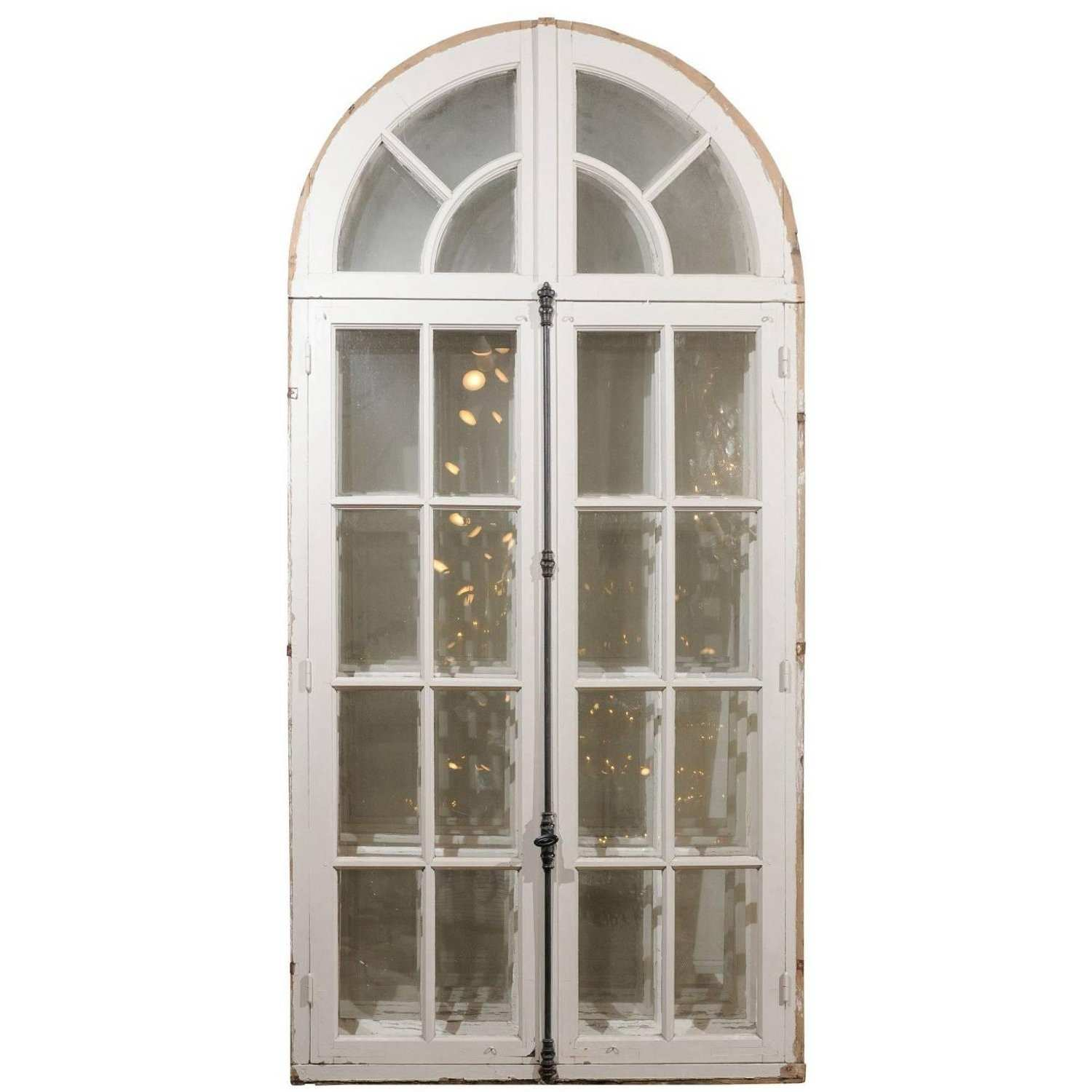 France Windows 49 For Sale at 1stdibs