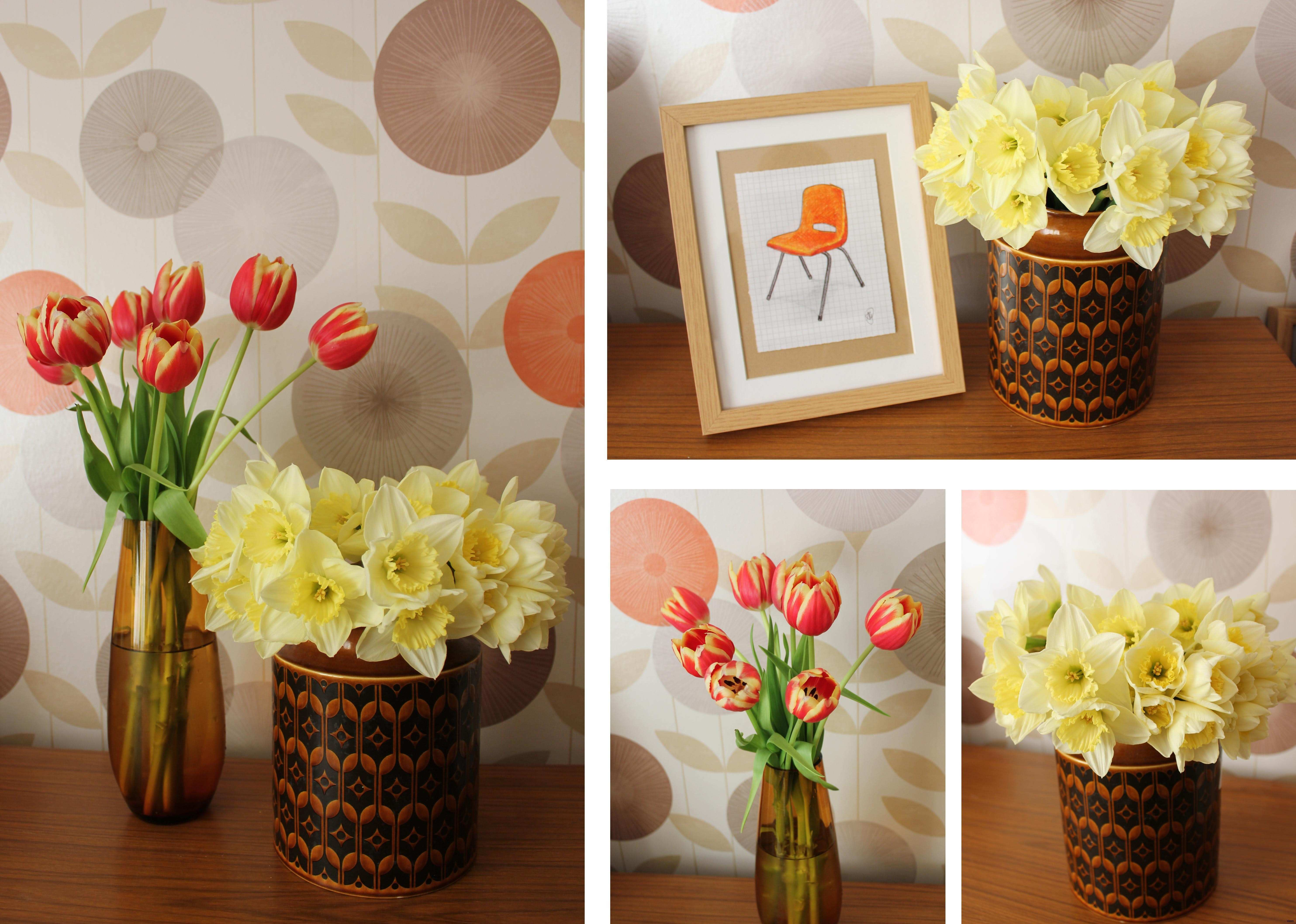 44 Inspirational Fun Arts and Crafts to Do at Home