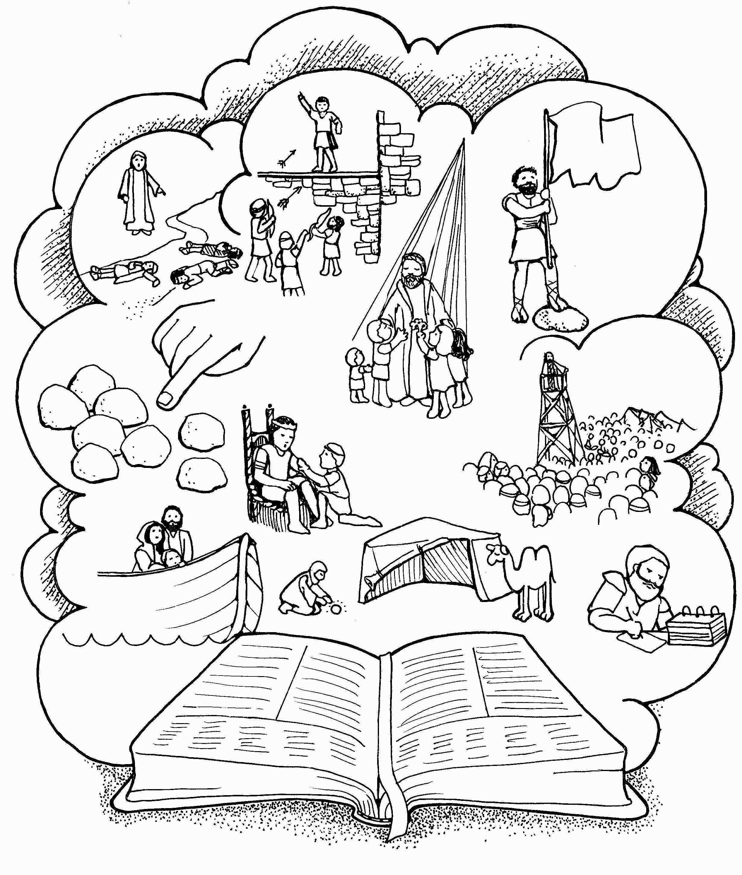 Coloring Book Activities Awesome Book Coloring Pages Best sol R
