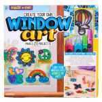 New Art and Craft Activities for Kids