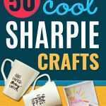 Art And Craft Activities Inspirational 37 Inspirational Art And Craft Ideas For Adults Graph Of Art And Craft Activities 1