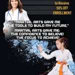 Art Classes Awesome Martial Arts Provides Children Tools For Life Of Art Classes