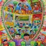Fresh Art Competitions for Kids