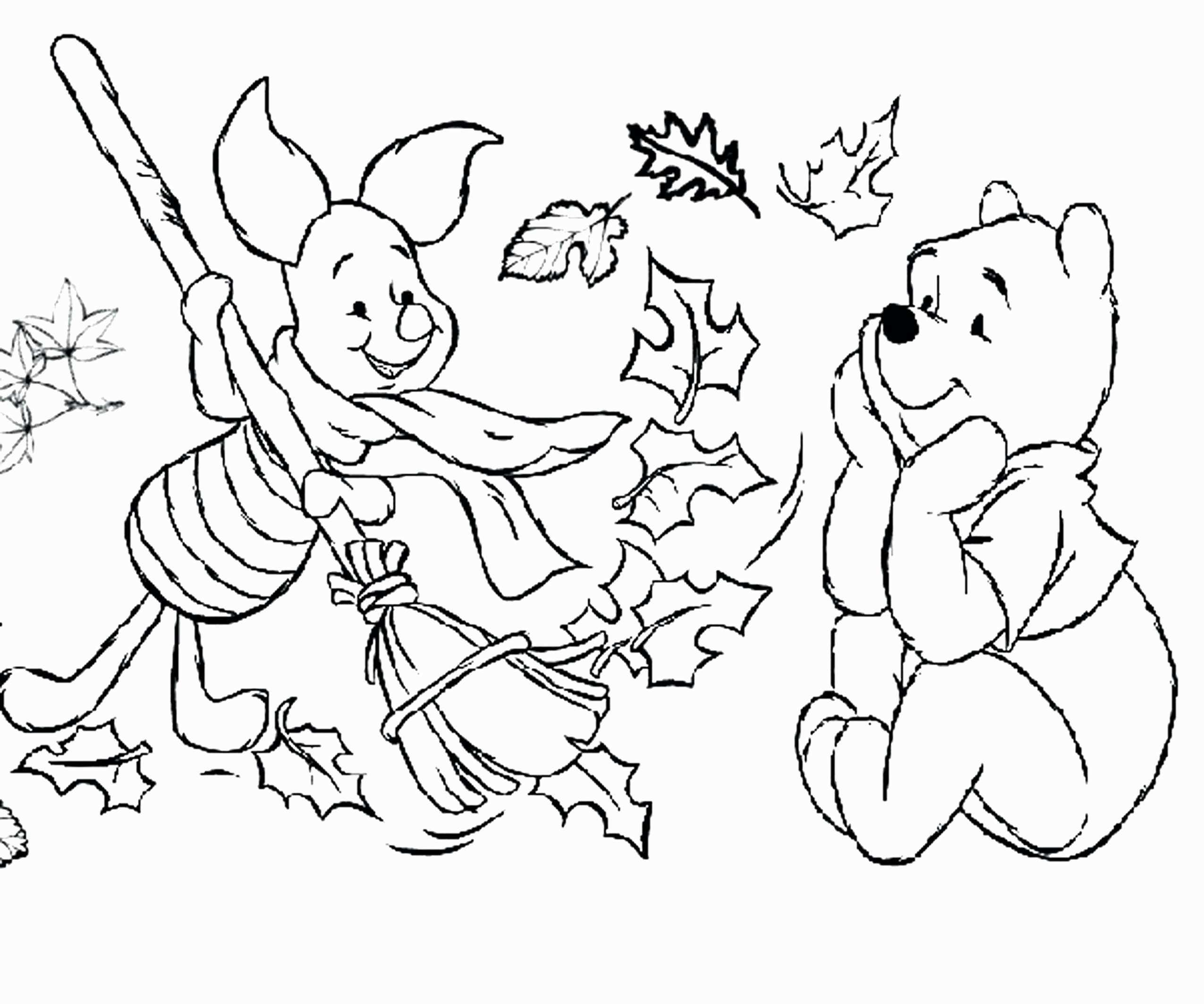 Detailed Christmas ornament Coloring Pages