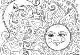 Art for Kids Luxury Coloring Games for Kids Free Lovely Cool Coloring Page Unique Witch