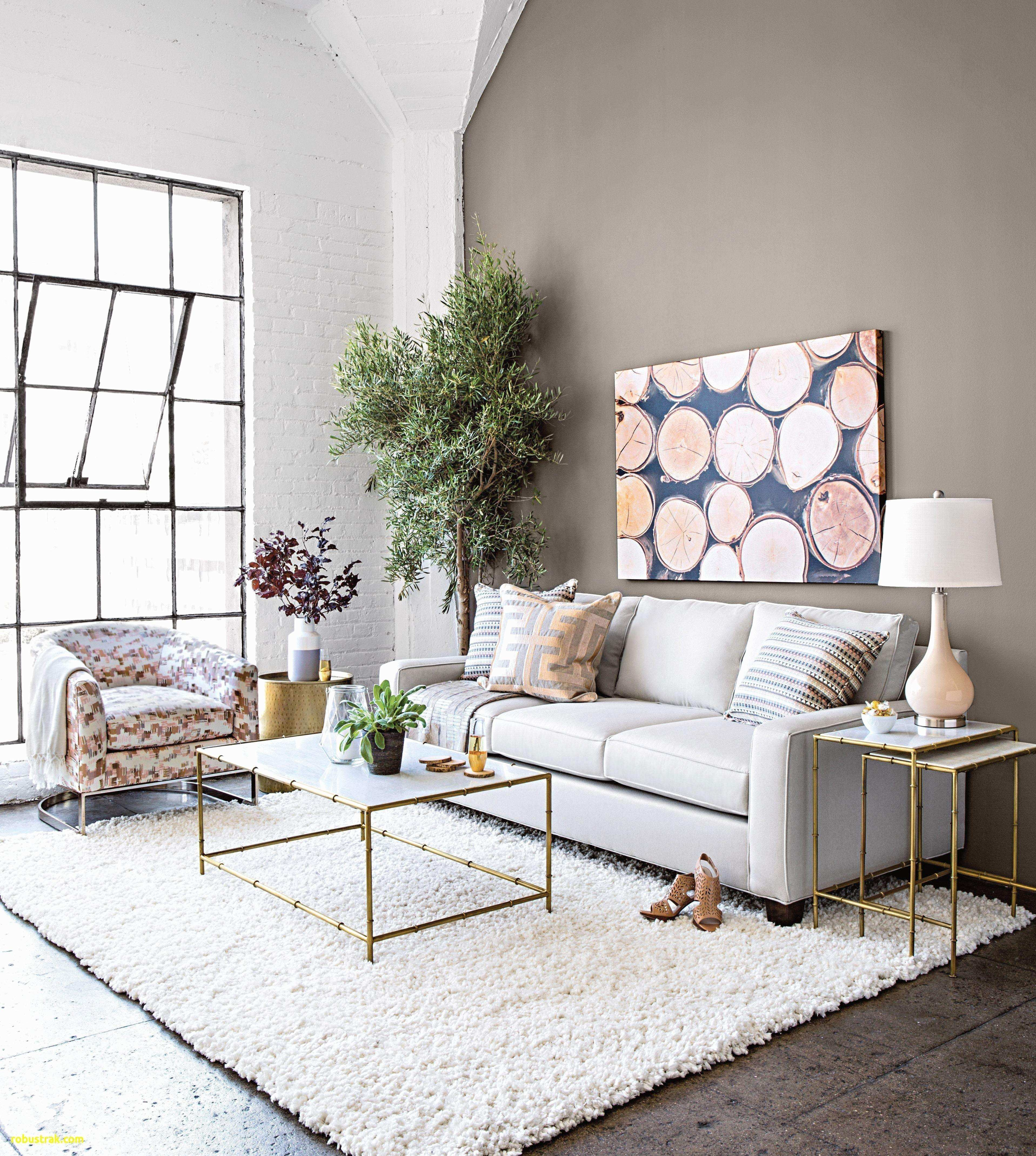 Wall Decorating Ideas for Living Rooms Inspirational Metal Wall Art