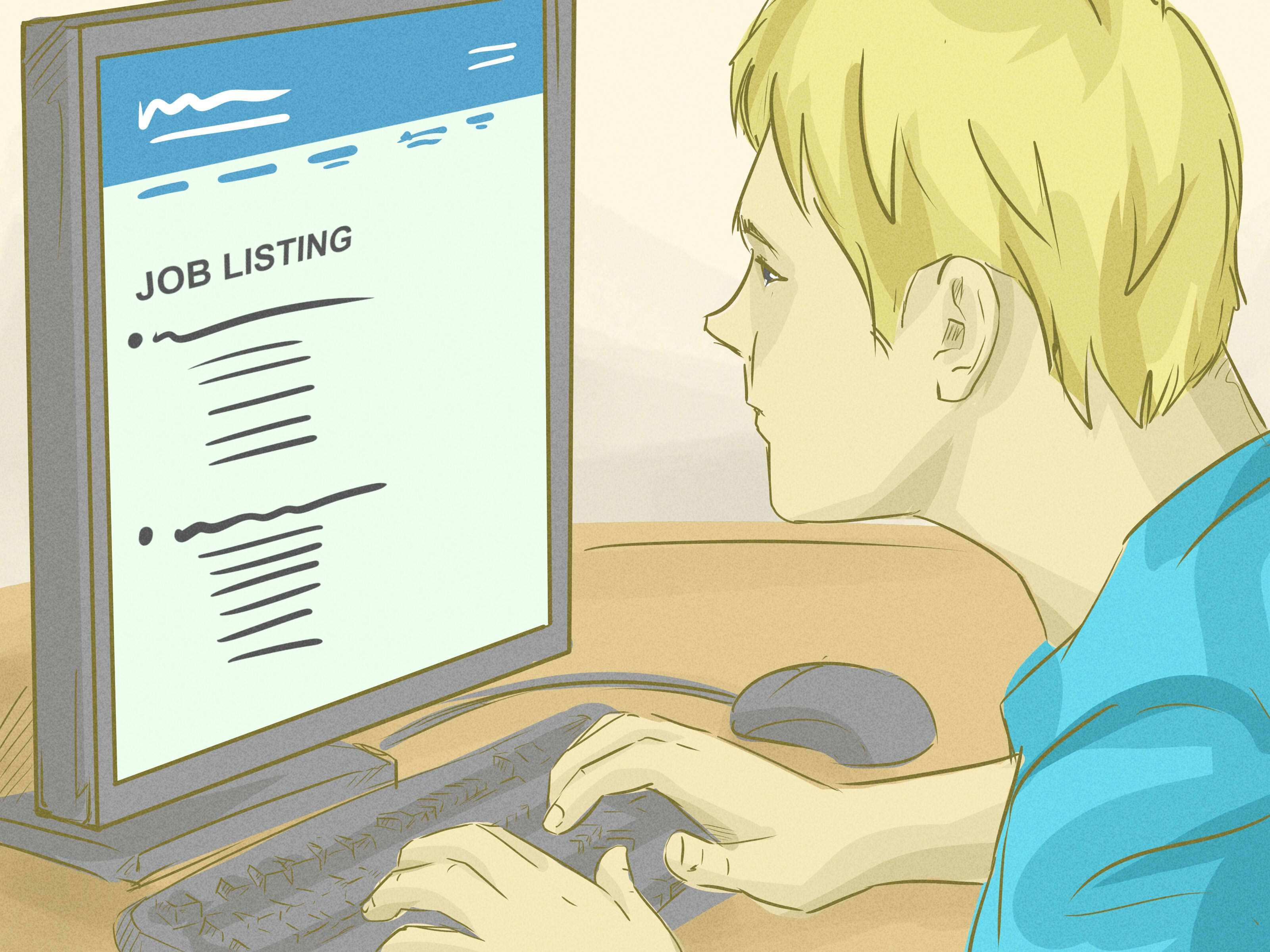 How to Be e a Better Artist 9 Steps with wikiHow