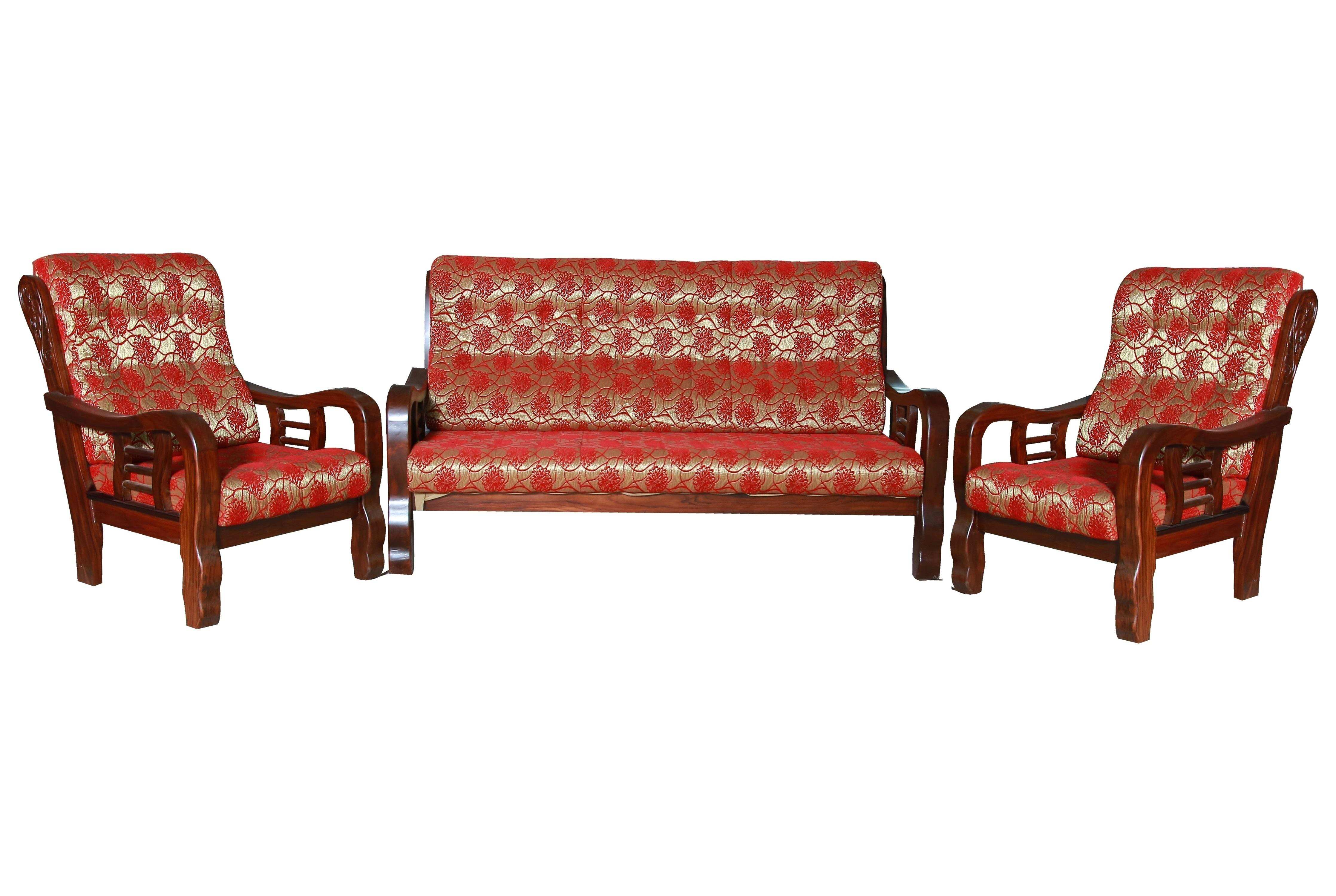 Sofa and Chaise Classic Loungemobel Sale Indoor Lounge Chairs