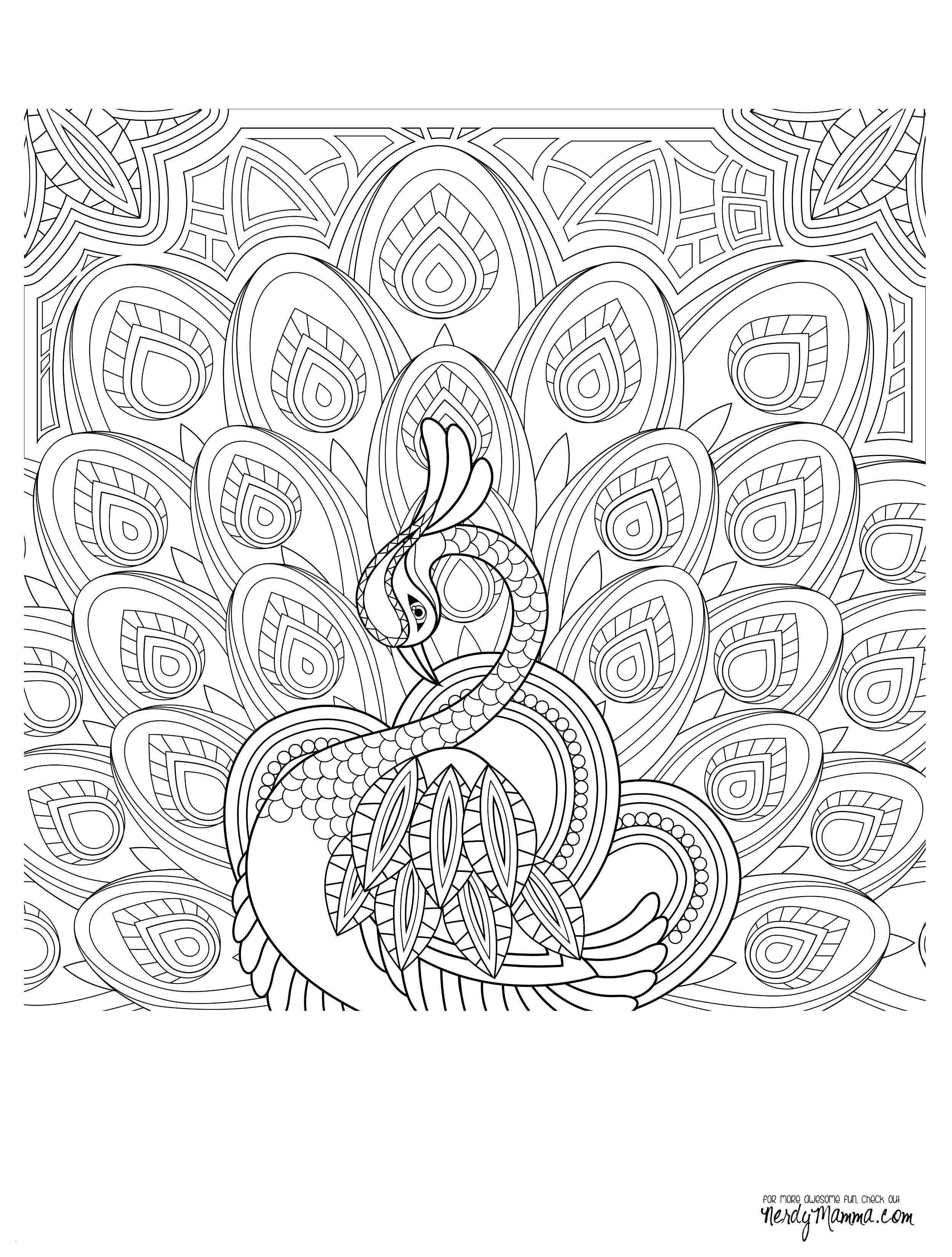 Jumbo Coloring Book Inspirational Coloring Pages for Kides Elegant