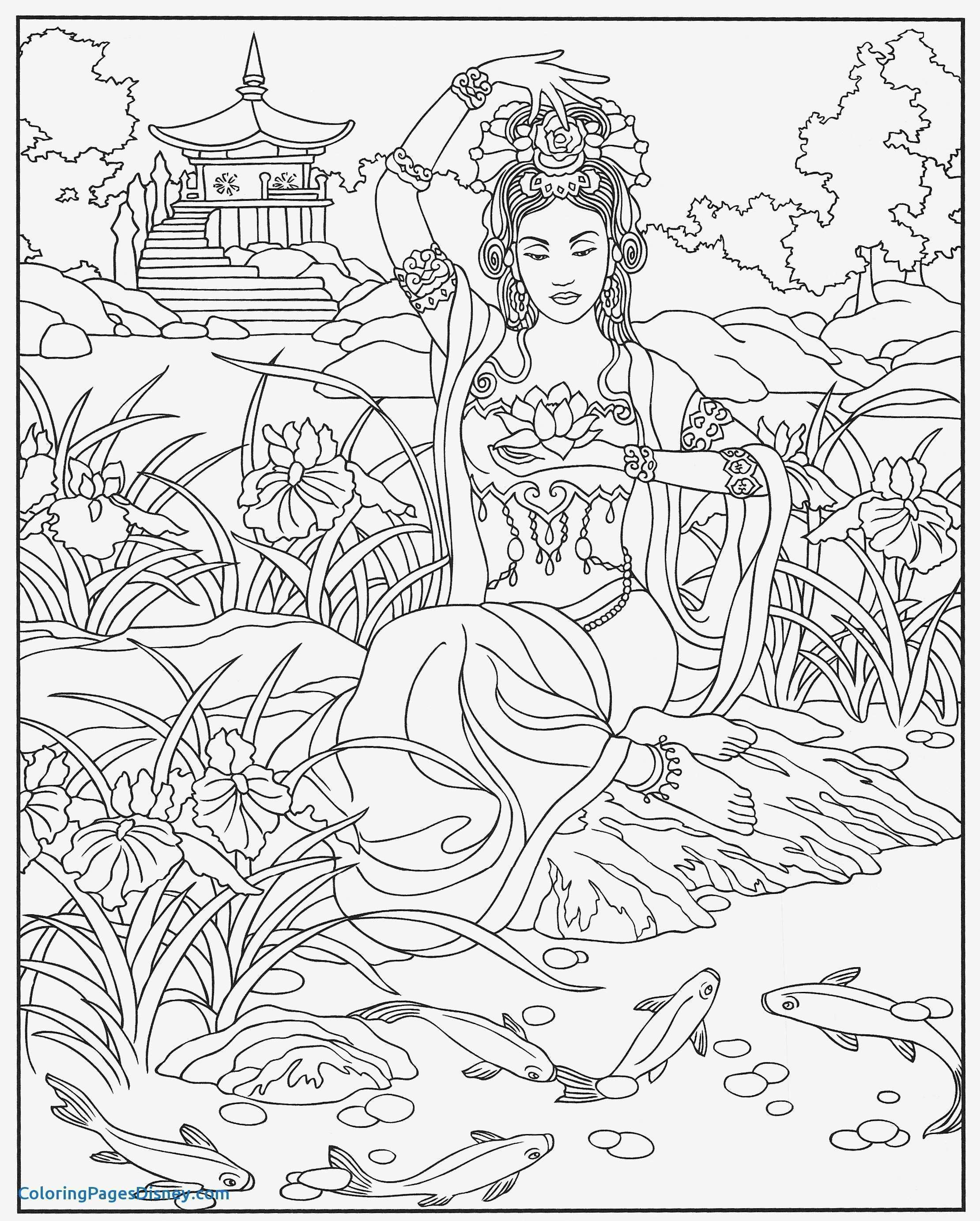 Coloring Games Crayola Awesome Cool Coloring Page Unique Witch