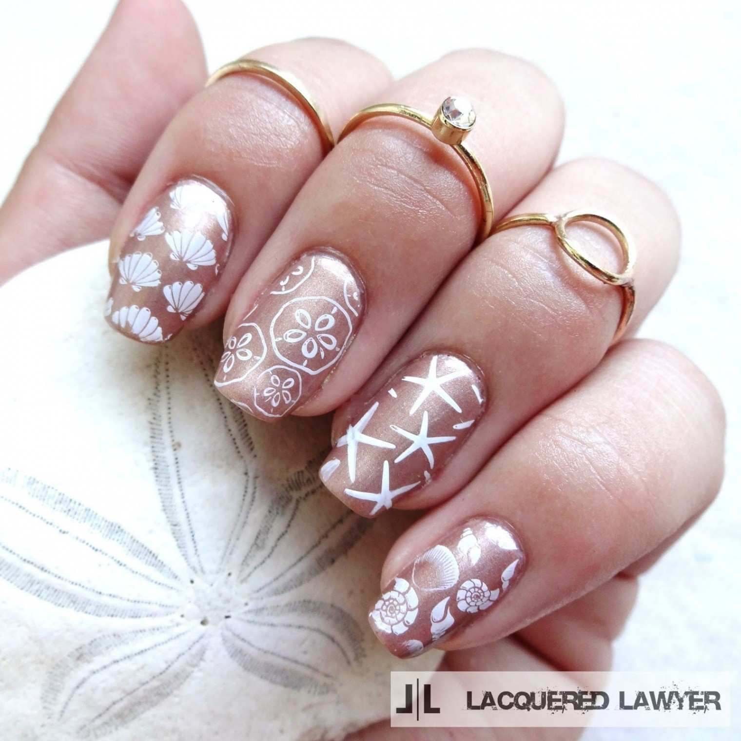 Image Nail Art Ideas Lovely Nail Art Pics Best Simple Nails 0d Www
