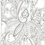Art Online Fresh 18unique Free Coloring Pages Line Clip Arts Amp Coloring Pages Of Art Online
