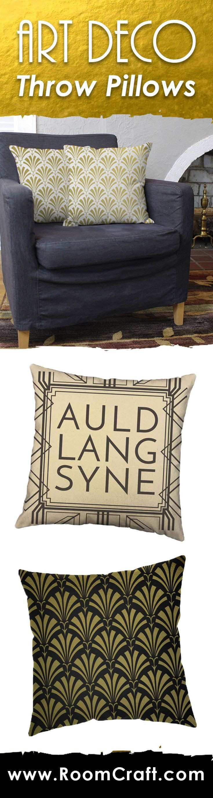 Art Pillow Covers Awesome Pillows for Grey Couch Wicker Outdoor sofa