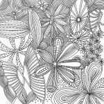 Art Print Shop Lovely Print Coloring Lovely Print Coloring Pages Luxury S S Media Of Art Print Shop