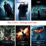 Art Prints For Sale Awesome The Dark Knight Posters White Coated Paper Prints Home Decoration Of Art Prints For Sale