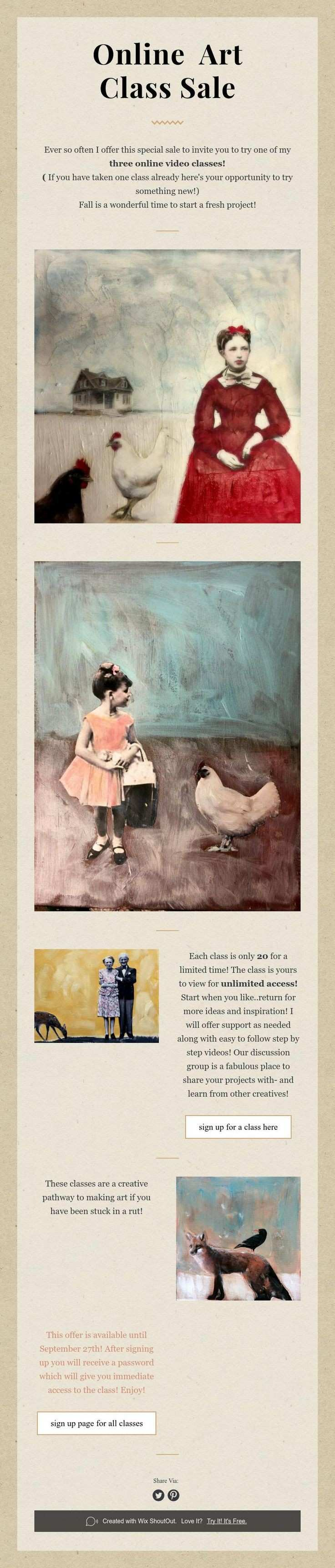 33 best heather murray art promotions images on Pinterest