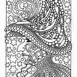 Art Prints Online Best Of Cool Design Coloring Pages To Print Elegant Cool Coloring Page Of Art Prints Online