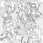 Art Prints Online Inspirational Print F Coloring Pages Inspirational Printable Colering Beautiful Of Art Prints Online