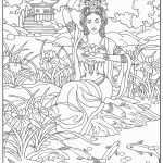 Art Prints Online Lovely Coloring Book Line Best Cool Coloring Page Unique Witch Of Art Prints Online