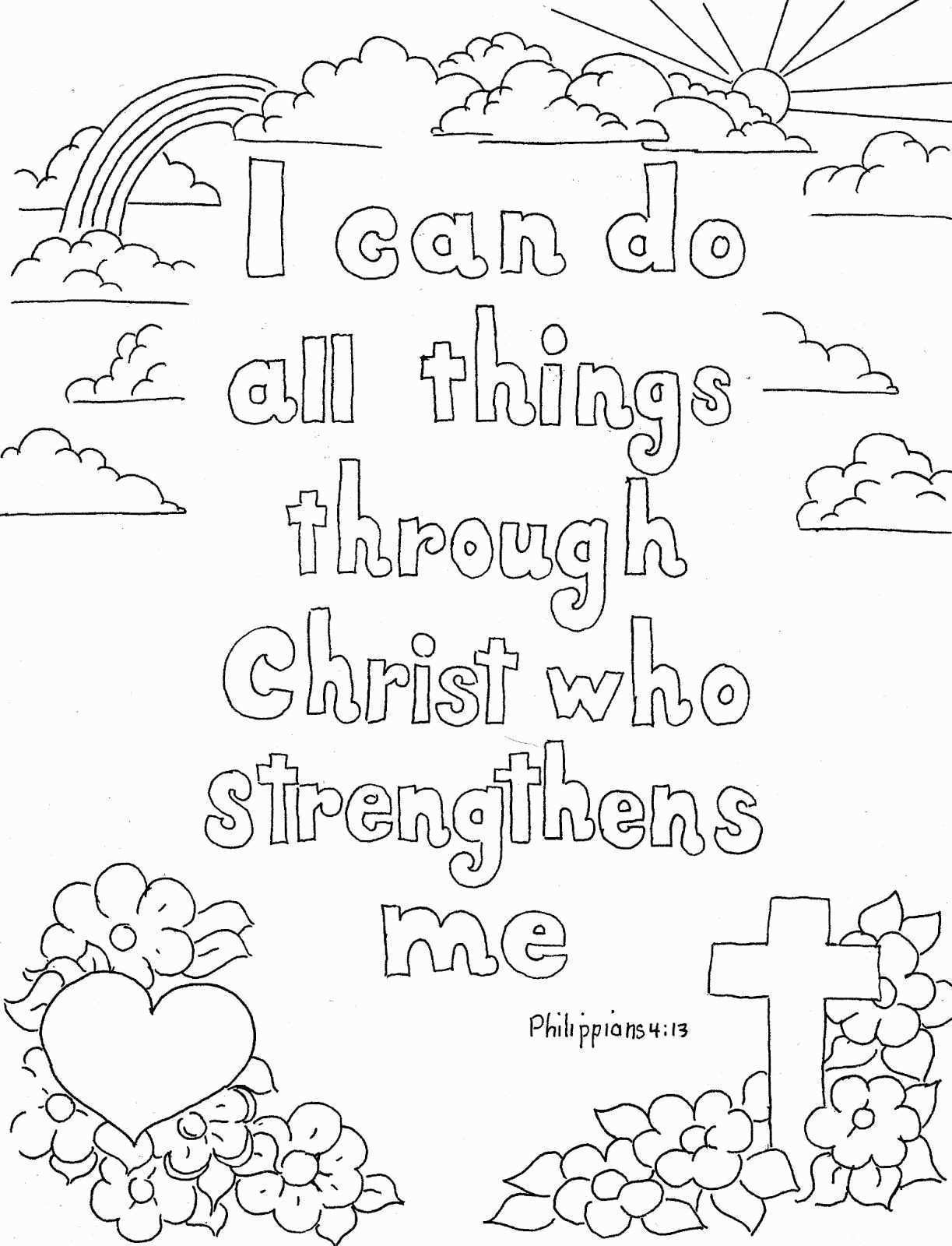 Coloring Pages Kids Best Cool Vases Flower Vase Coloring Page – Fun Time
