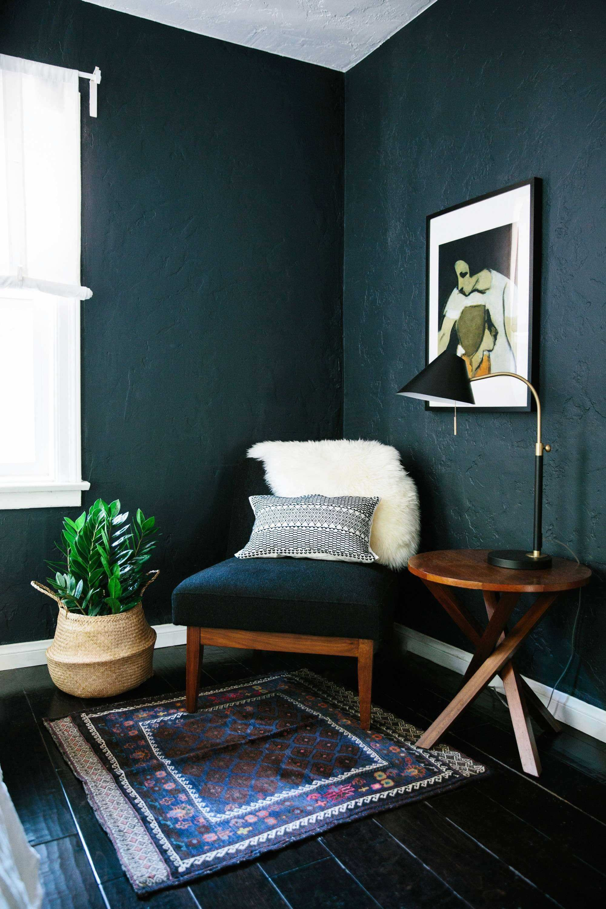 Easy Diy Home Decor Projects Best 44 Beautiful Diy Projects Easy