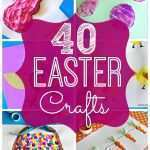 Art Projects Fresh More Info Awesome Easter Craft Ideas For Adults Ideas Junieve Of Art Projects