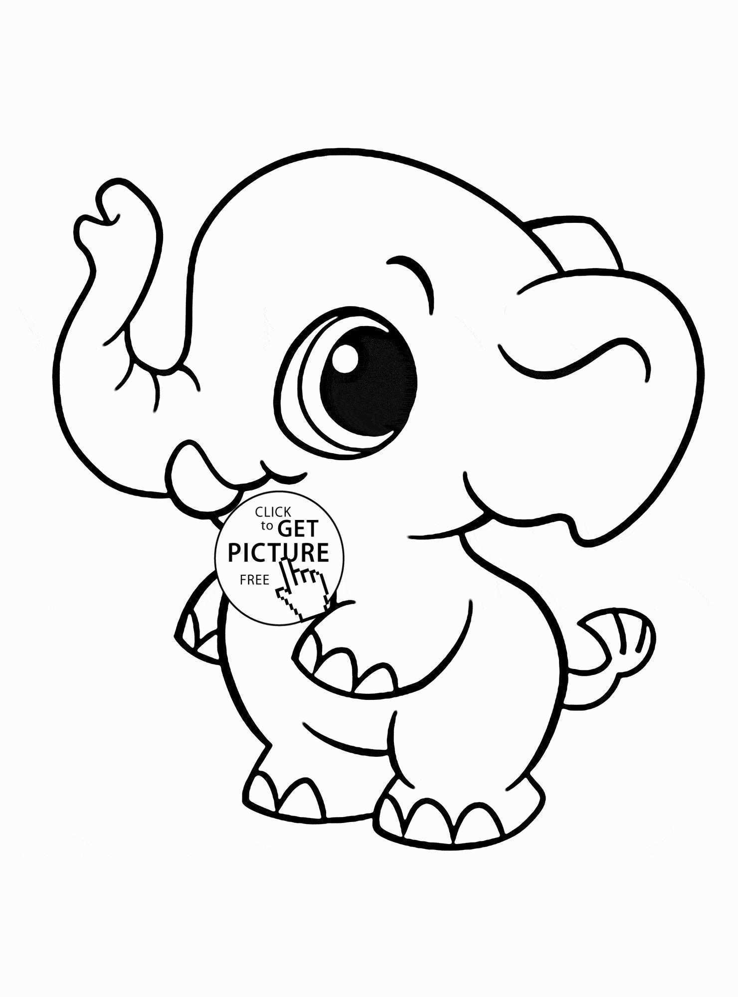 49 Lovely Pics Coloring Activities for toddlers
