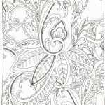 Art Supplies For Kids Elegant Crayola Art Supplies Lovely Cool Coloring Page Unique Witch Coloring Of Art Supplies For Kids