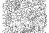 Art Websites Awesome Coloring Websites New Free Preschool Coloring Pages Unique Coloring