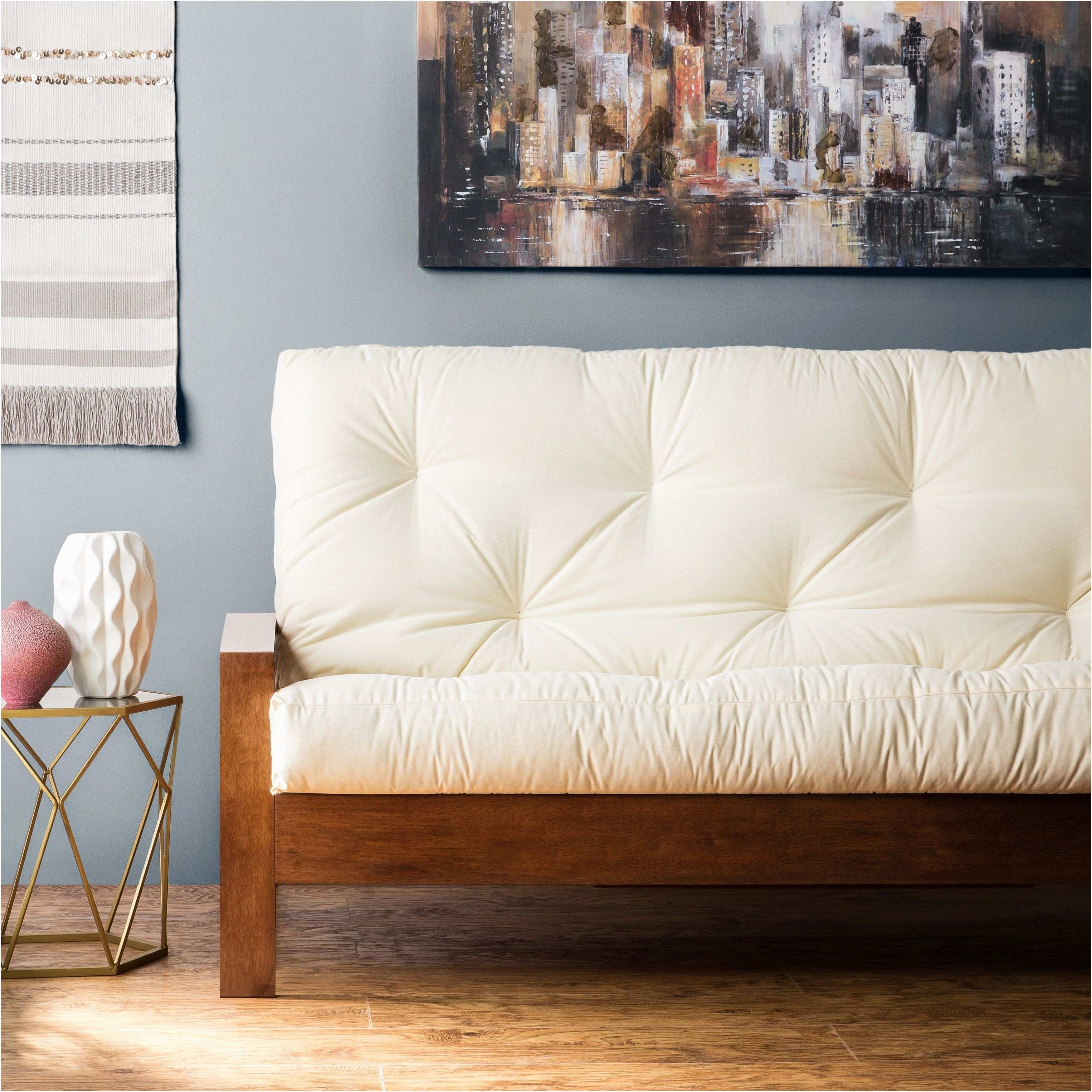 Home Design Ashley Furniture Futon Fresh 50 Luxury Clack Sofa Bed