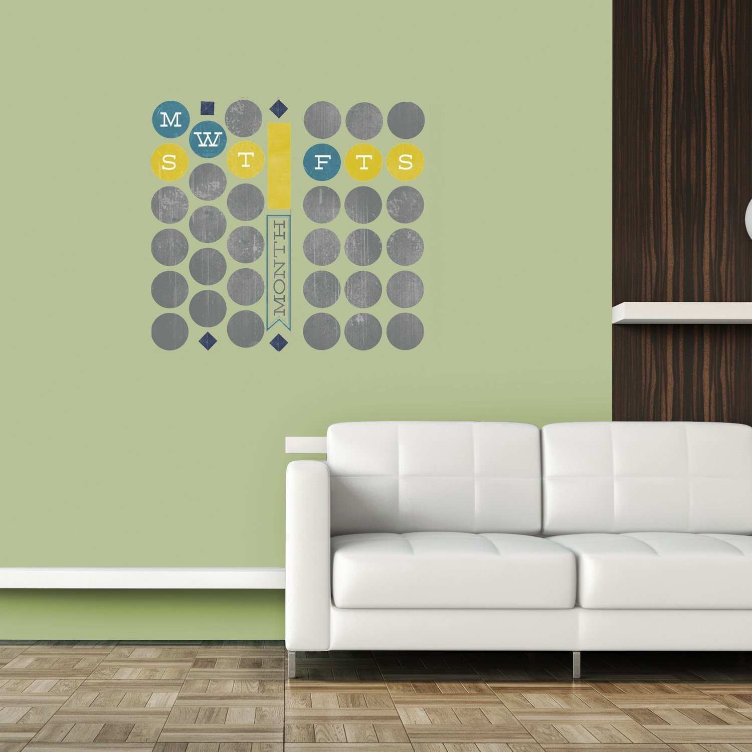 Asian Paints Wall Prints Fresh Awesome Decorative Wall Calendars ...