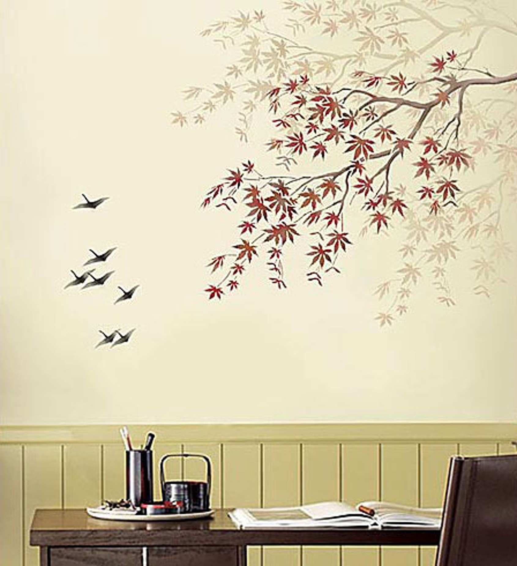 Free Download Image New asian Paints Wall Prints 650*711