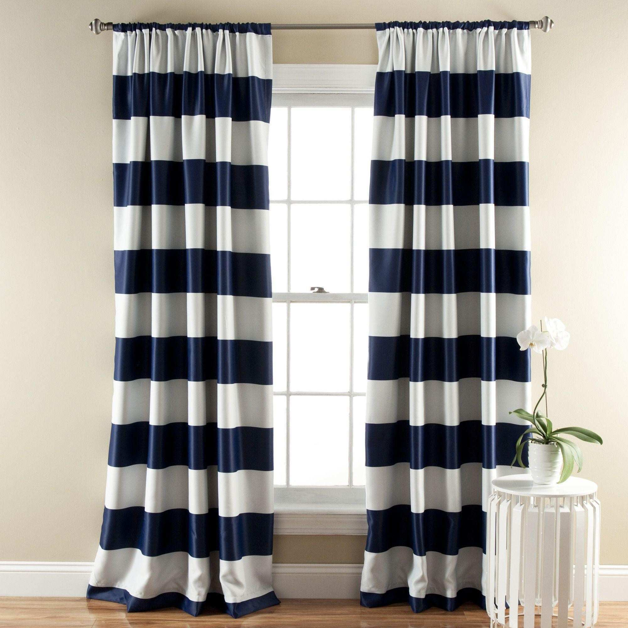 38 New asian Curtains Drapes Image