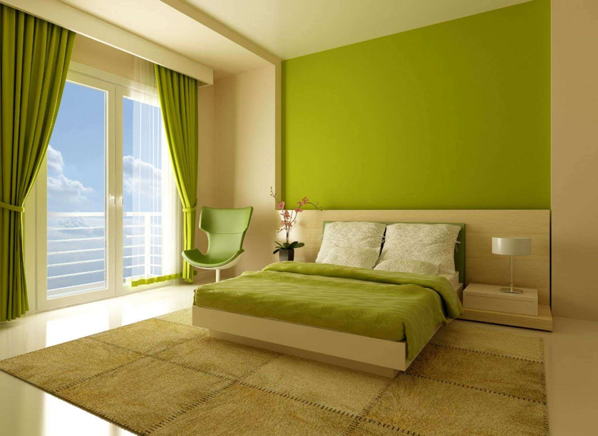 40 Unique Best Color for Bedroom Walls HopeLodgeUtah