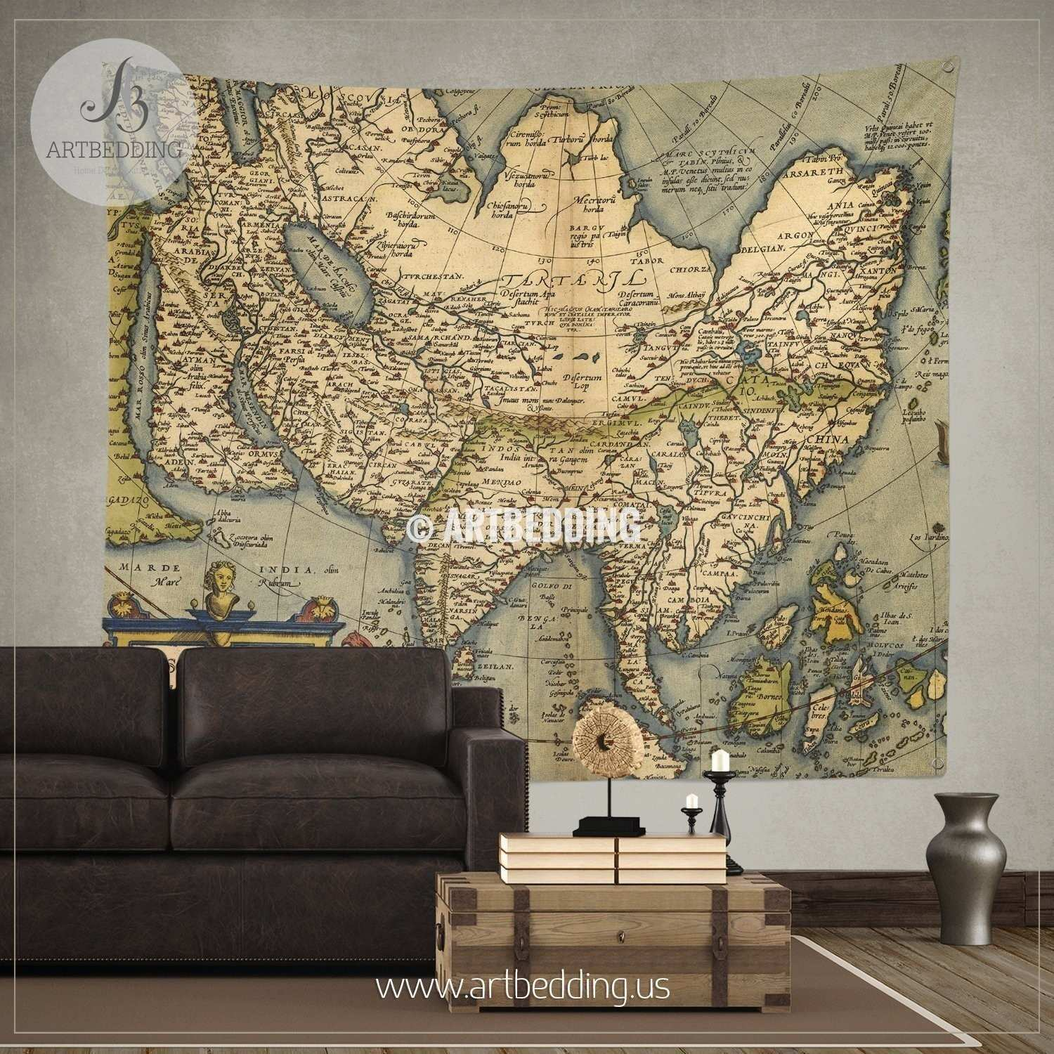 Asian Wall Art And Decor home design wall stickers