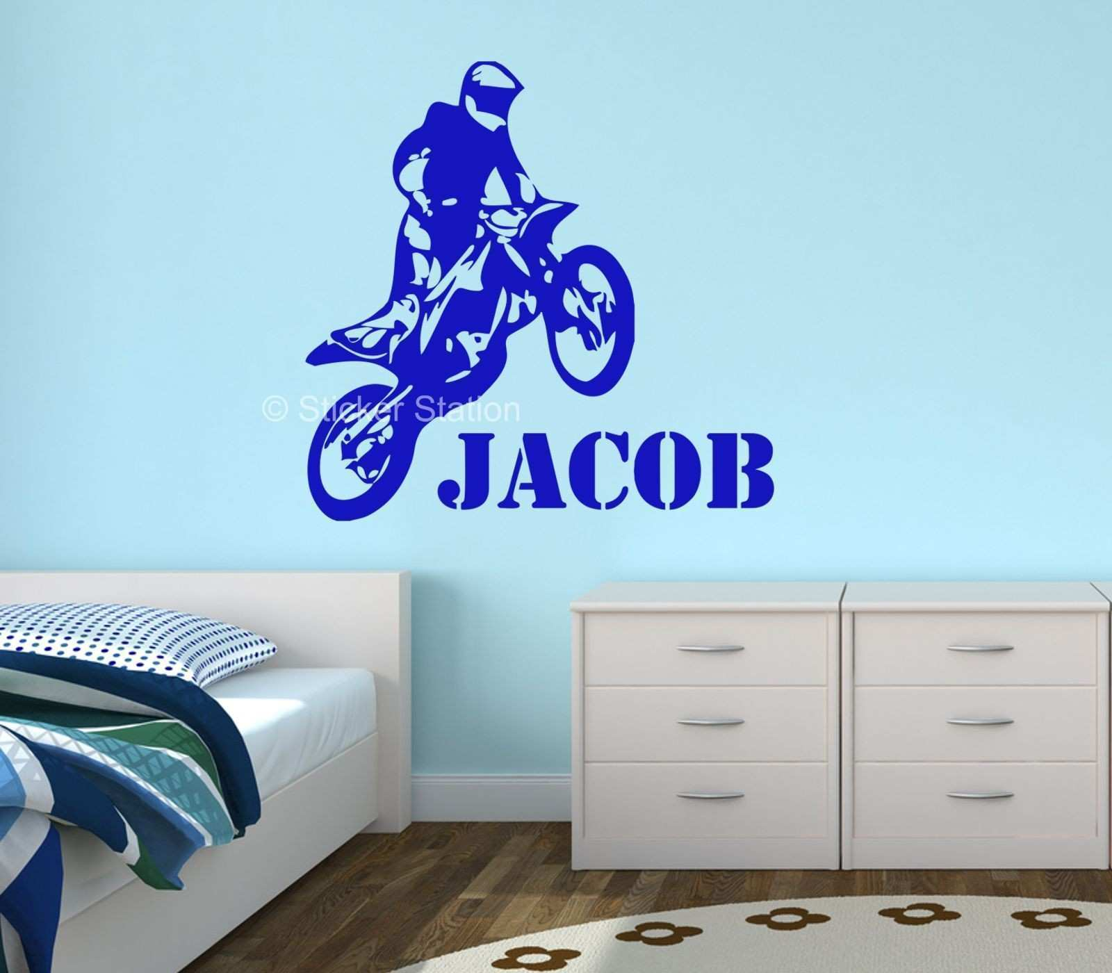 Stickers Wall Art Stickers Amazon Uk Also Wall Art Stickers Nz