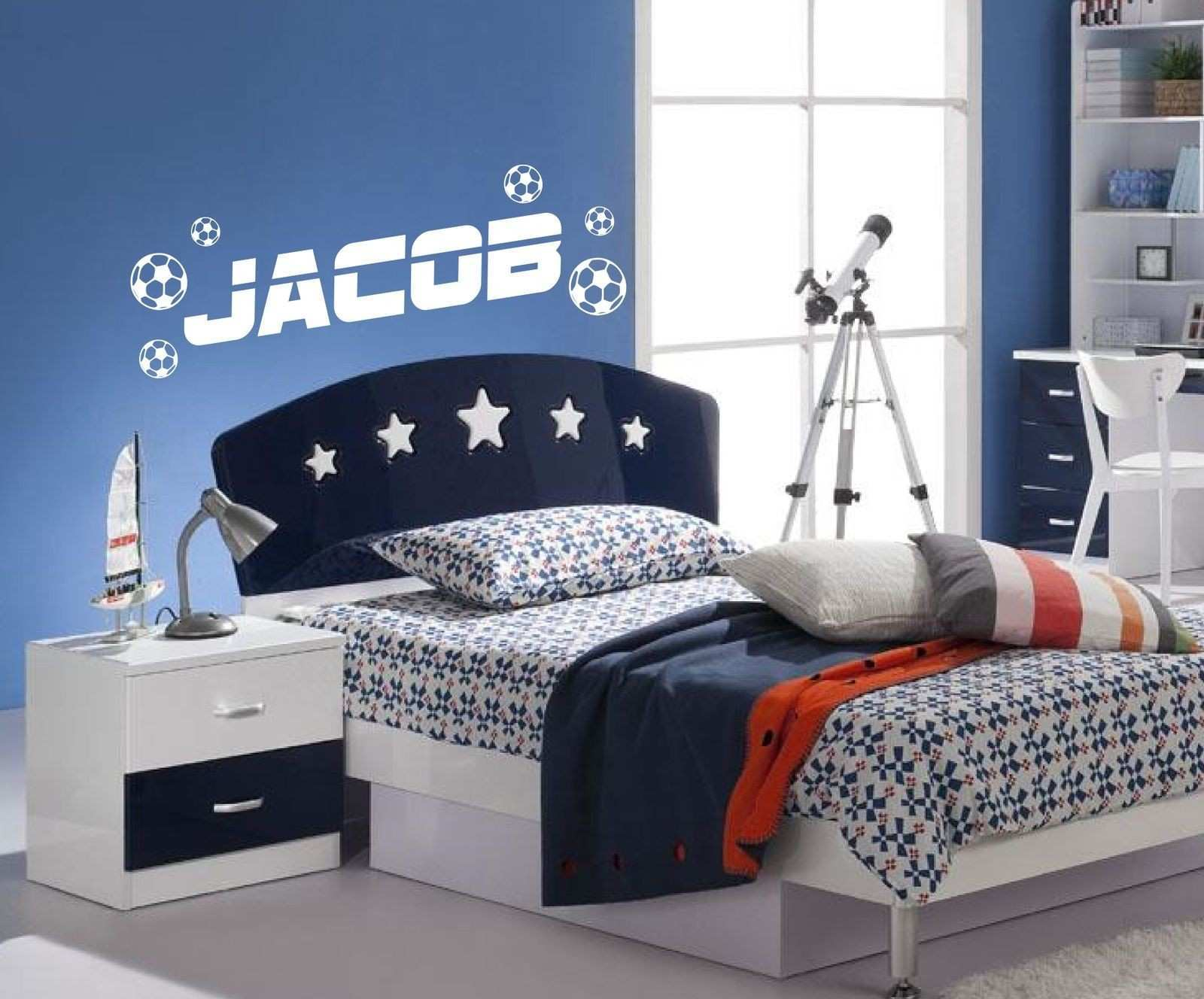 Wall Art Ideas For Bedroom Boys Free Wall Arts Wall Art For