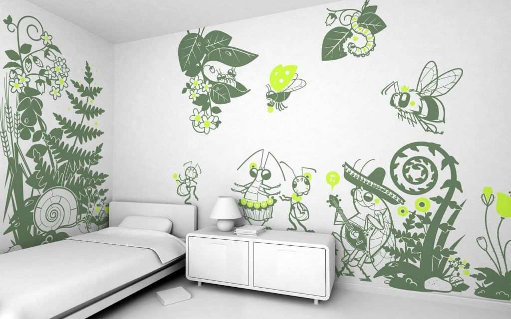 Related Image From Baby Boy Wall Decals Elegant Kids Room Room Stickers  Vinyl Wall Stickers Wall Tattoo Baby Wall #58977