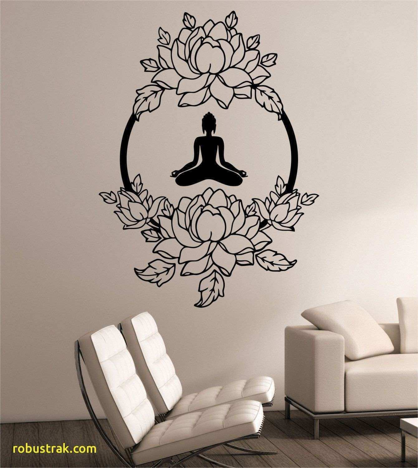 Luxury Wall Decals for Baby Boy Room