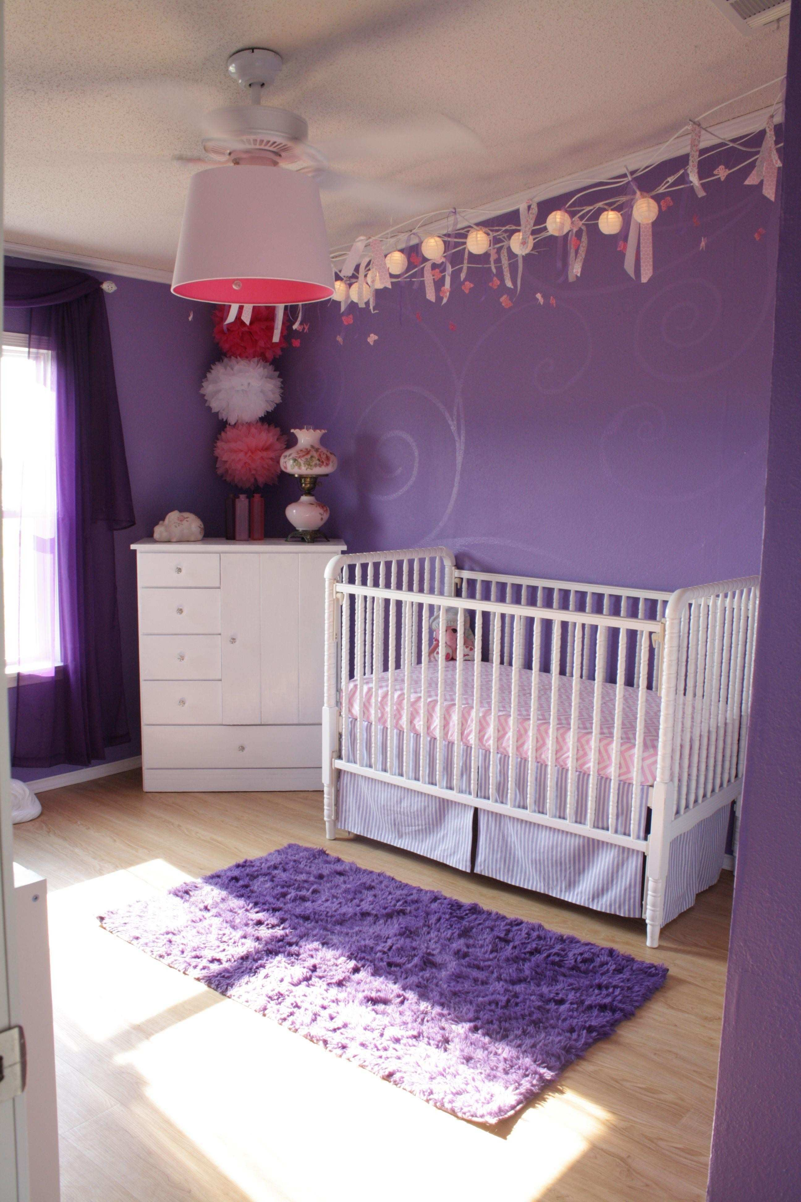 Baby Nursery Beautiful Girl Room Ideas For Nurse Pink 10 Year Old