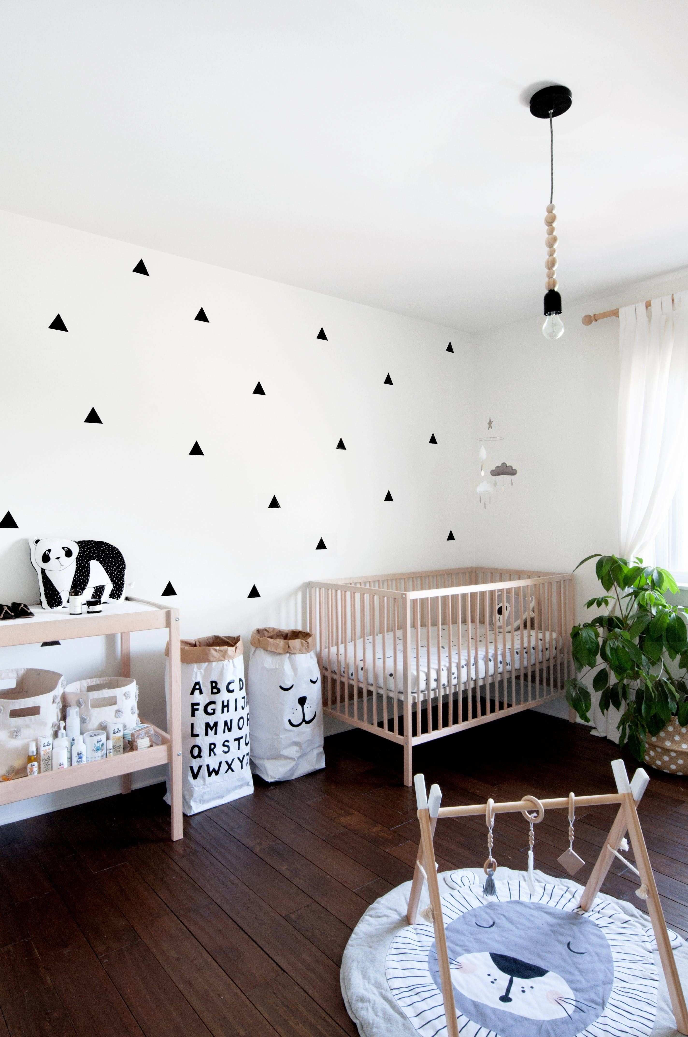 Tour a Lifestyle Store Owner s Minimal Timeless Home
